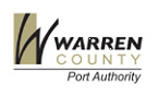 Warren County Port Authority