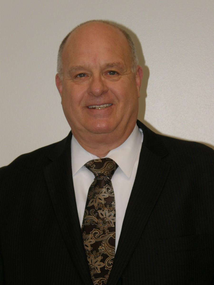 Joe Schiesler - Counselor